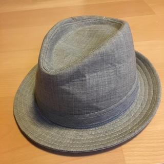 ハット 帽子 BRONTE(ハット)