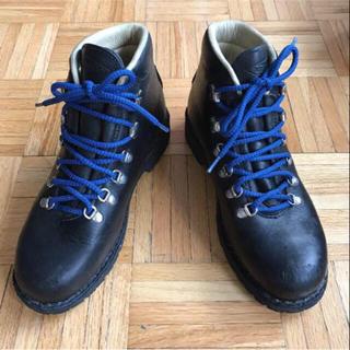 メレル(MERRELL)の売り切り価格イタリア製メレル MERRELLウィルダネス8ダナー レッドウィング(ブーツ)