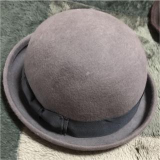 ハット 帽子 (ハット)