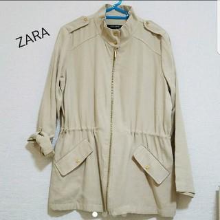 ザラ(ZARA)の未使用))zaraジャケット(テーラードジャケット)