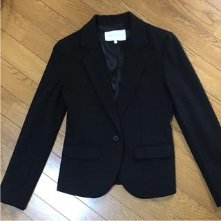 プロポーションボディドレッシング(PROPORTION BODY DRESSING)のジャケット サイズ2(テーラードジャケット)