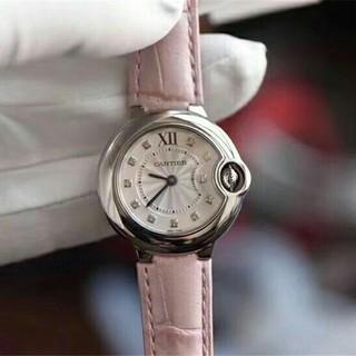 カルティエ(Cartier)のカルティエ レディース 腕時計(その他)