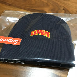 シュプリーム(Supreme)の新作 新品 正規品 Supreme ニット帽 シュプリーム キャップ(キャップ)