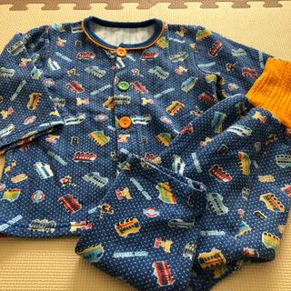 シマムラ(しまむら)の男の子 パジャマ 100(パジャマ)