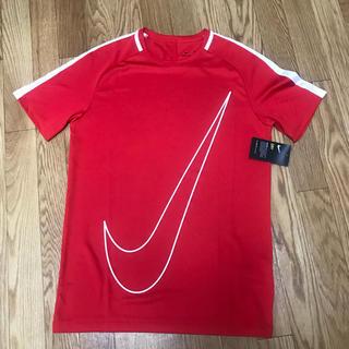 ナイキ(NIKE)のナイキ サッカーシャツ(ウェア)