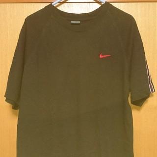 ナイキ(NIKE)のナイキTシャツ(Tシャツ/カットソー(半袖/袖なし))