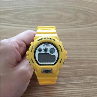 カシオ(CASIO)のg-shock (腕時計(デジタル))
