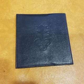 コルム(CORUM)の【非売品】CORUM コルム 小物、カードケース入れ(キーケース/名刺入れ)