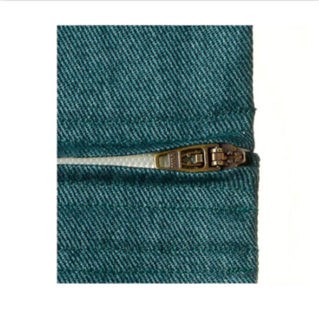 VETTA(ベッタ)のbetta キャリーミープラス キッズ/ベビー/マタニティの外出/移動用品(スリング)の商品写真