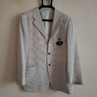 アンジェロガルバス(ANGELO GARBASUS)のANGELO GARBASUSスーツ(スラックス/スーツパンツ)