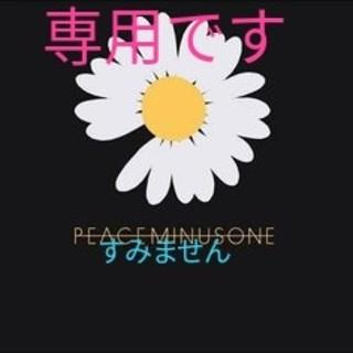 ピンクベージュ×モカ ミディアムオーバル サイズ26568 現品のみ