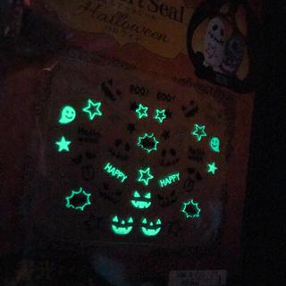 ディズニー(Disney)のディズニー 暗闇で光る♡ ツムツムなども(衣装一式)