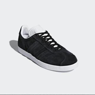 アディダス(adidas)のadidas ガゼル [GAZELLE STITCH AND TURN](スニーカー)