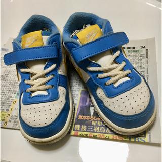 ナイキ(NIKE)のナイキ キッズ 靴(スニーカー)