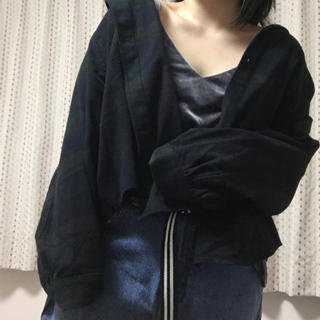 専用(シャツ/ブラウス(長袖/七分))