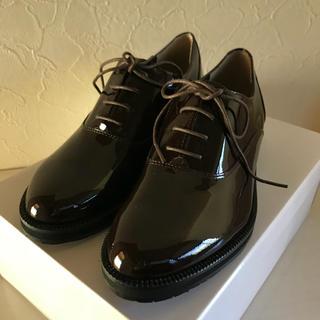 LODI ローファー(新品)(ローファー/革靴)
