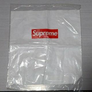 シュプリーム(Supreme)のSupremeノベルティトートバッグ(トートバッグ)
