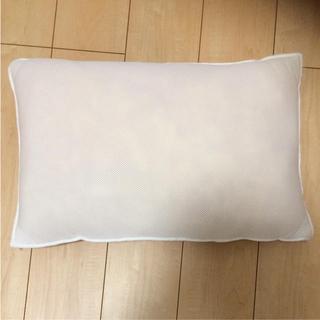 テンピュール(TEMPUR)の定価2万円 テンピュール 新品未使用 トラディショナルピロー ブリーズ(枕)