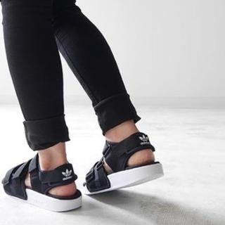 アディダス(adidas)の小春様専用*✩adidasスポーツサンダル(サンダル)