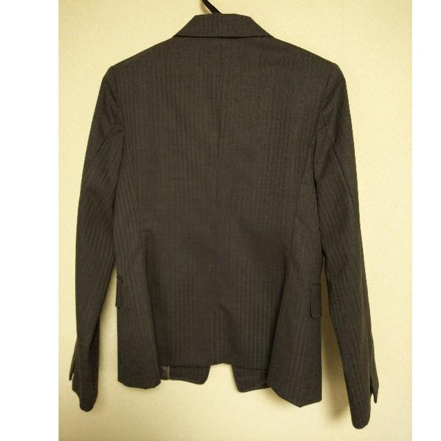 MICHEL KLEIN(ミッシェルクラン)のレディース パンツスーツ レディースのフォーマル/ドレス(スーツ)の商品写真
