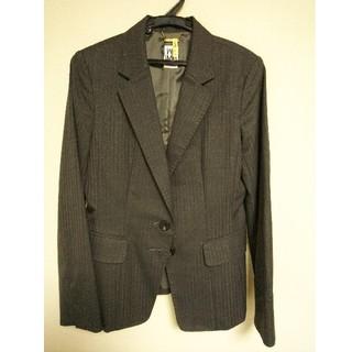ミッシェルクラン(MICHEL KLEIN)のレディース パンツスーツ(スーツ)