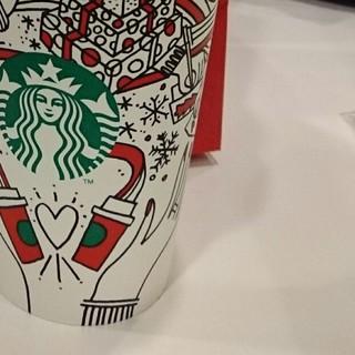 スターバックスコーヒー(Starbucks Coffee)のSTAR 珈琲 チケット 割引(その他)