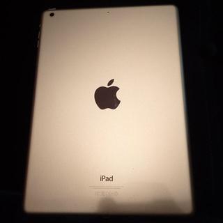 アイパッド(iPad)のんちょ様専用(タブレット)