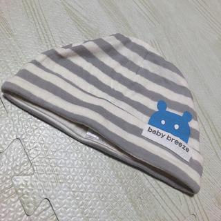 アンパサンド(ampersand)の新品♥️ampersand 帽子 キャップ(帽子)
