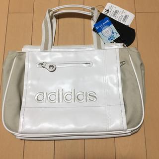 アディダス(adidas)のアディダスバッグ(ハンドバッグ)