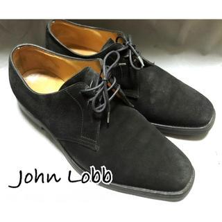 ジョンロブ(JOHN LOBB)のJohn Lobb/ジョンロブ/メンズ/靴(その他)