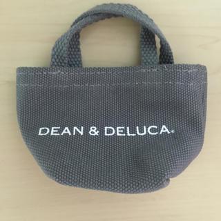 ディーンアンドデルーカ(DEAN & DELUCA)のDEAN &DELUCA 小物入れ(その他)