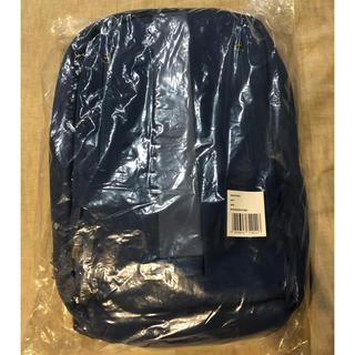シマノ(SHIMANO)のrapha  backpack ラファ バックパック(ウエア)