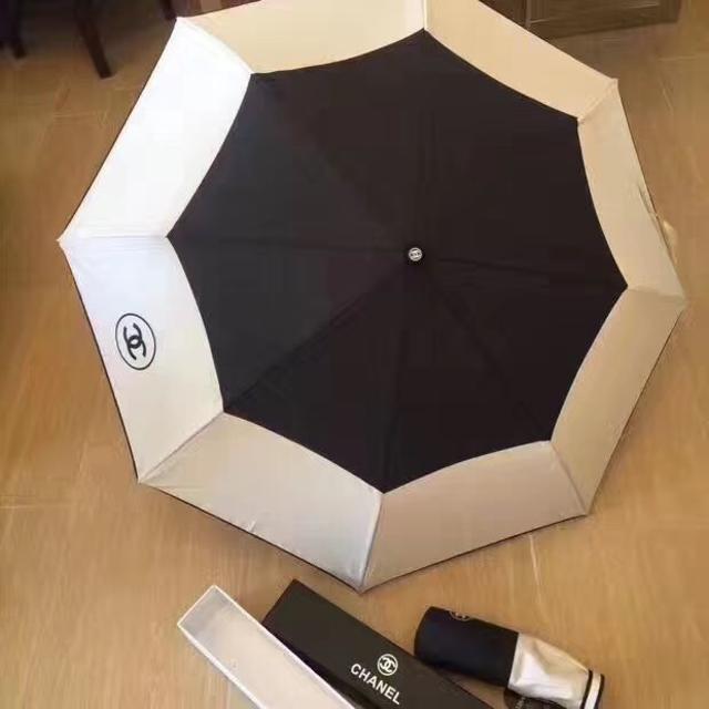 12c171751b17 CHANEL - シャネル 傘の通販 by ytsvbv's shop|シャネルならラクマ