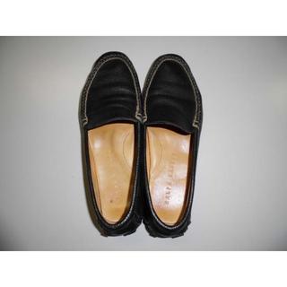 ラルフローレン(Ralph Lauren)の1132 RALPH LAUREN ローファー ラルフローレン スリッポン(ローファー/革靴)