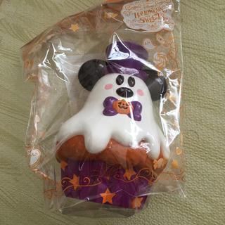 Disney - 新商品 ハロウィン ランド マシュマロ ディズニー ミッキー