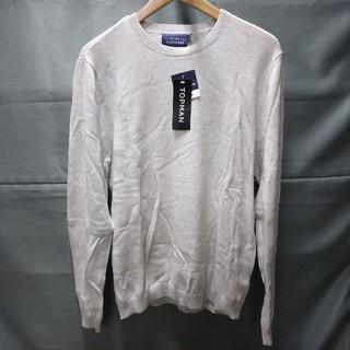コットン セーター