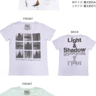 スリープ(Sleep)のYUKI ツアー Tシャツ 新品未使用 BEATS OF TEN(ミュージシャン)