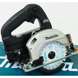 マキタ(Makita)のマキタ 充電丸ノコ HS471DGS 18V 鮫肌仕様 新品(その他)