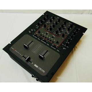 ★Serato Rane TTM57SL ミキサー スクラッチライブ DJ(DJミキサー)