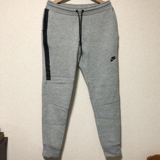 ナイキ(NIKE)のオハナさん専用 Nike Tech Fleece Pants Size:L(サルエルパンツ)