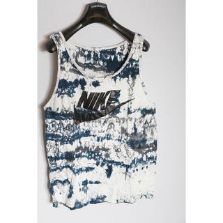 アディダス(adidas)のアディダス タンクトップ L(Tシャツ/カットソー(半袖/袖なし))