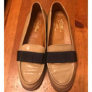 ディエゴベリーニ(DIEGO BELLINI)のDIEGO BELLINIのローファー(ローファー/革靴)