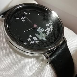 アルバ(ALBA)のトトロ 限定モデル 腕時計 アルバ(腕時計)