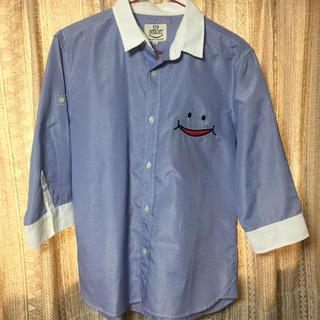 アップスタート(UPSTART)の(格安)UP STARTのかわいいシャツ(シャツ)