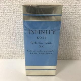 インフィニティ(Infinity)の※送料不足分※mukkunana様専用※(美容液)