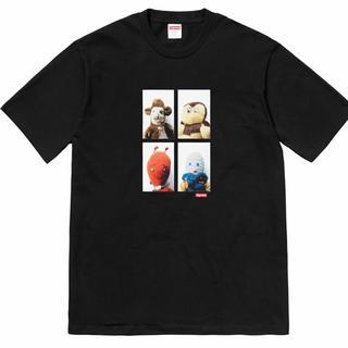 シュプリーム(Supreme)のSupreme Ahh…Youth! Tee(Tシャツ/カットソー(半袖/袖なし))