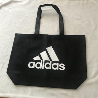 アディダス(adidas)のadidas ノベルティ 非売品(ノベルティグッズ)