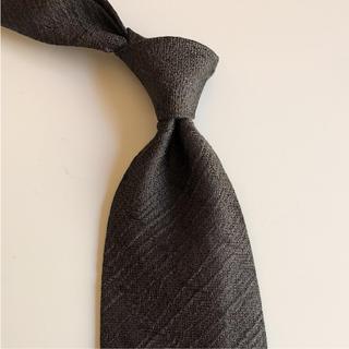 ダナキャラン(Donna Karan)のダナキャランのネクタイ アメリカ製 (ネクタイ)