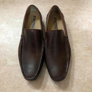 ホーキンス(HAWKINS)の靴(ドレス/ビジネス)