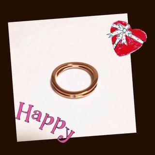 指輪☆サージカルステンレス(リング(指輪))